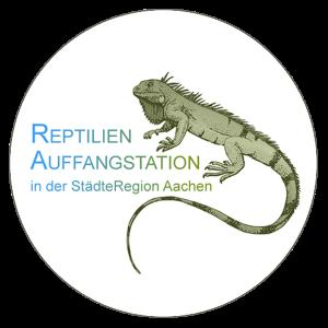 Reptilienauffangstation-Aachen